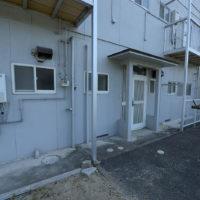 ふじコーポA(1階)